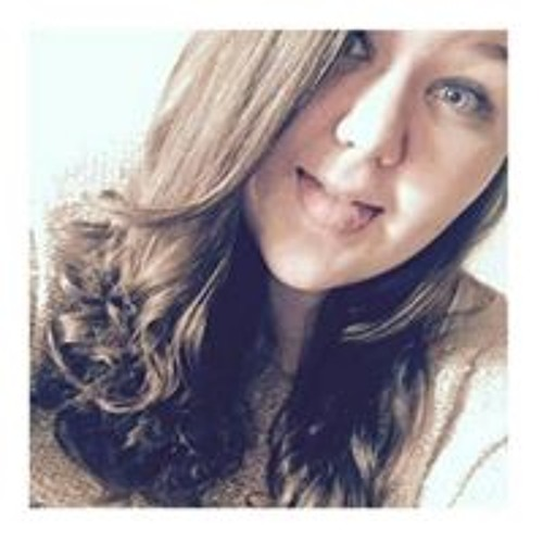 Rayven Ann's avatar