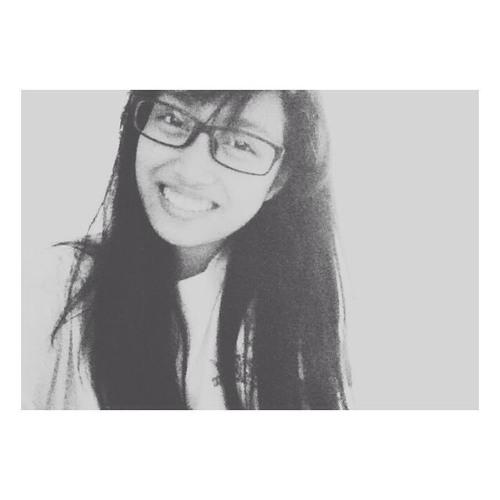 _alexa's avatar