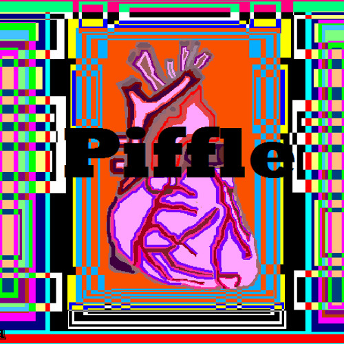 PIFFLE's avatar