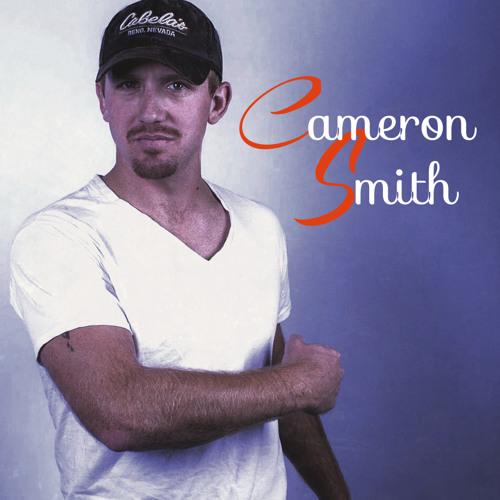 Cam3ron 5mith's avatar
