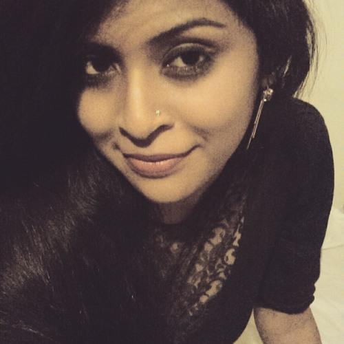 prateeksha nayak's avatar