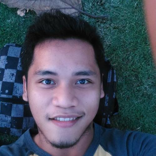 Jhaydz's avatar