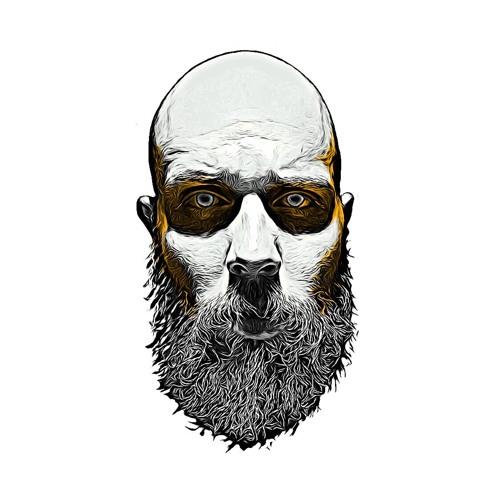 Prettyhideous's avatar