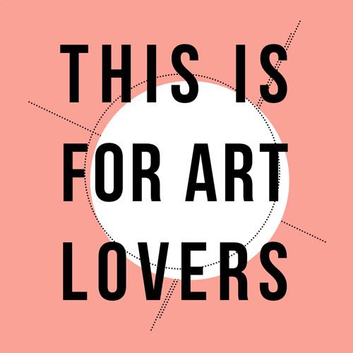thisisforartlovers's avatar