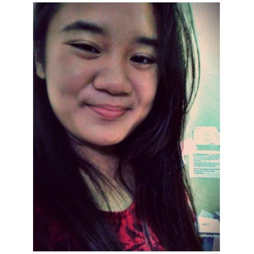 Maslinda Juing's avatar
