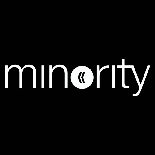 Minority Events's avatar
