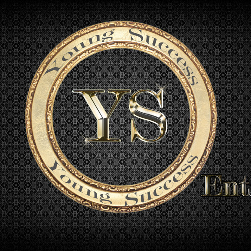 YS_SQUAD MUSIC GROUP's avatar
