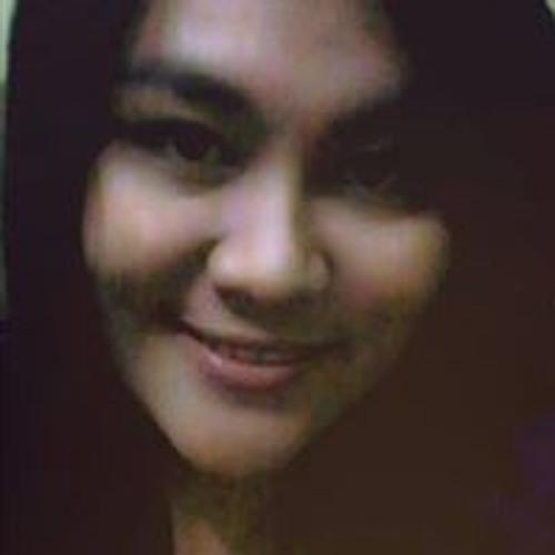 Dyah Ayu's avatar