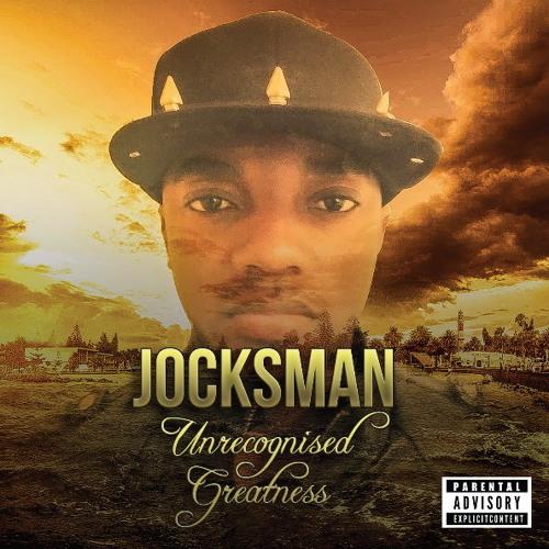 Jocksman's avatar