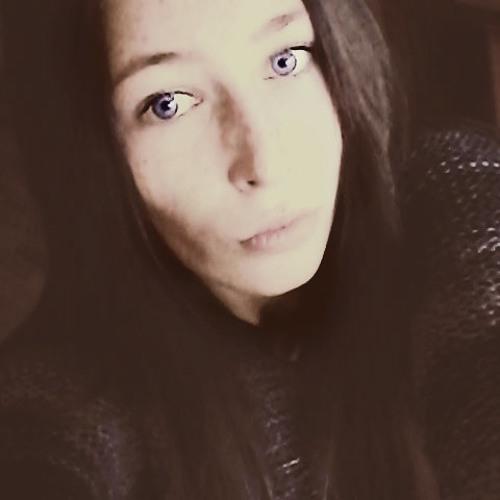 Dalija Lipska's avatar