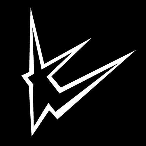 Kurvi/Varjanne's avatar
