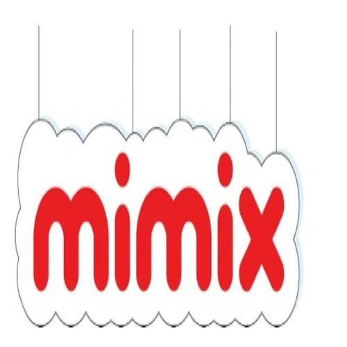 Radio Mimix's avatar