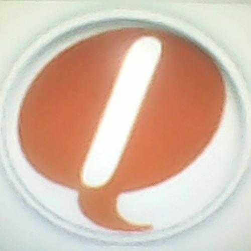 Qkweli's avatar