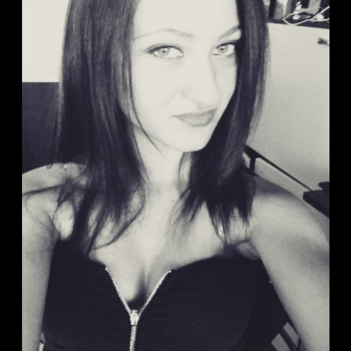 Miss_Shell358's avatar