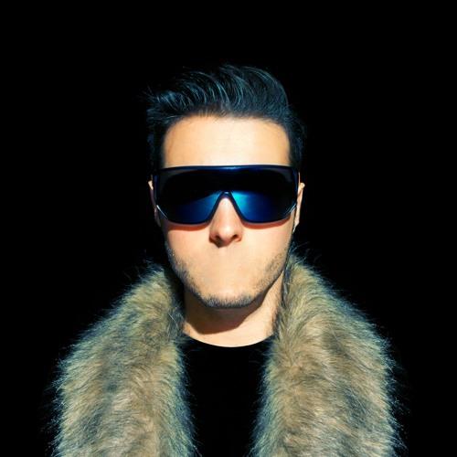CaptainDmusic's avatar