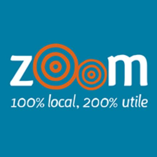 Zoomdici.fr's avatar