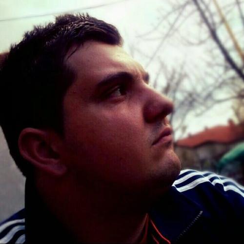 semakralj's avatar