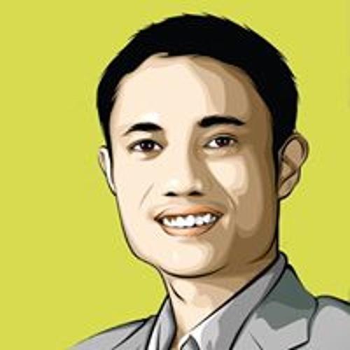 ILuchie Jie's avatar