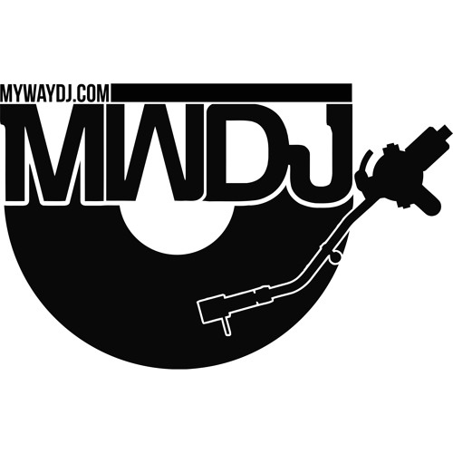 MyWayDJ's avatar