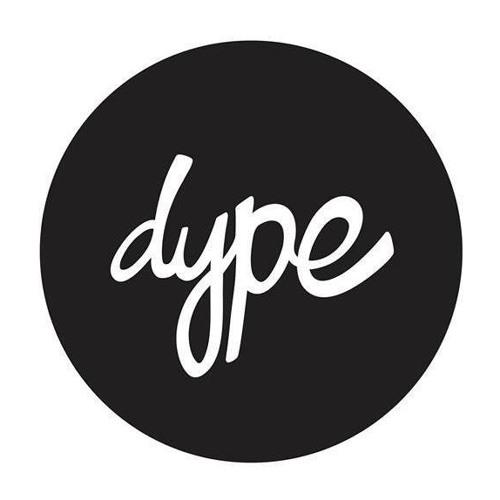 dype's avatar