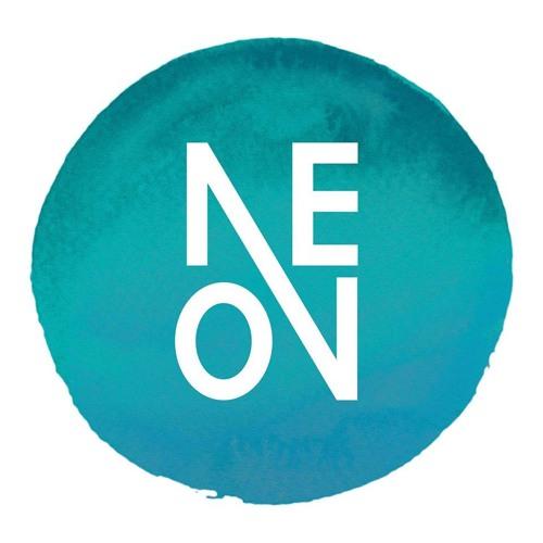 NEON Hive II's avatar