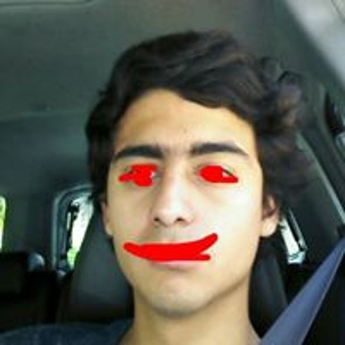 Juan Napoles's avatar