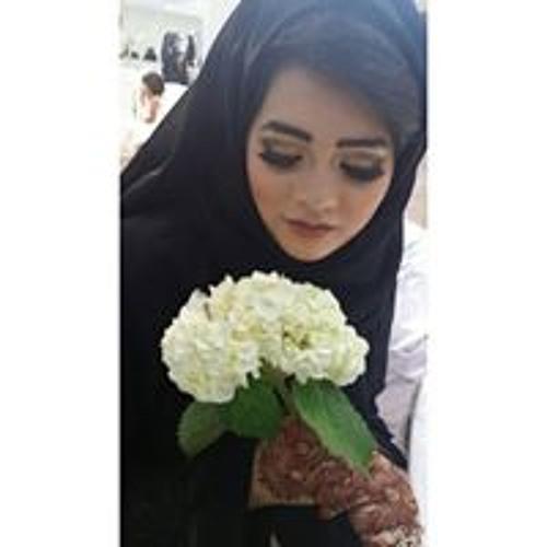 Layla Mohammed's avatar