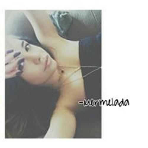 Mermelada Gé's avatar