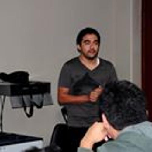 Angello Niño De Guzman's avatar