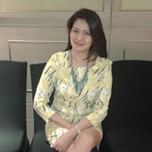 Carina Rivera's avatar
