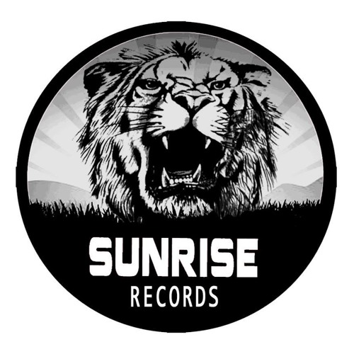SUNRISE RECORDS's avatar