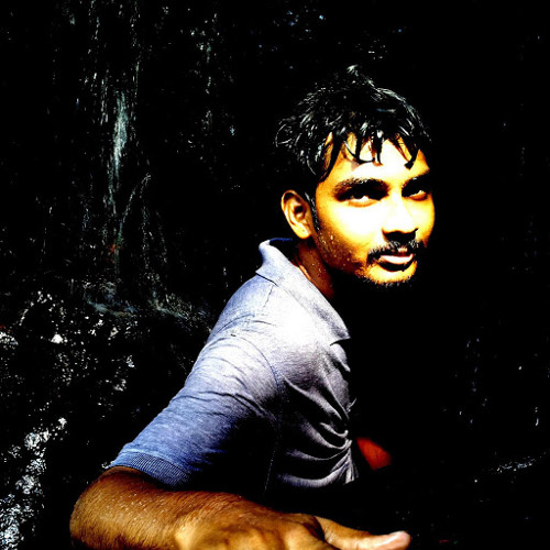 rajeshceg3's avatar
