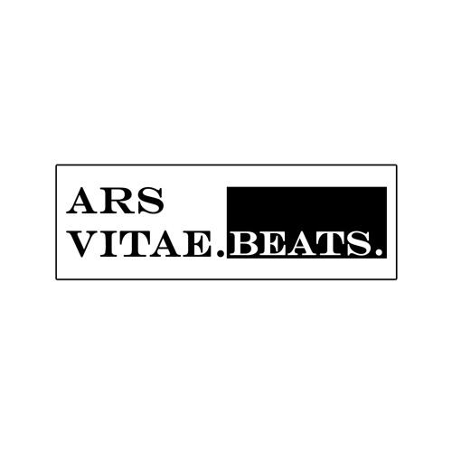 Ave Beats's avatar