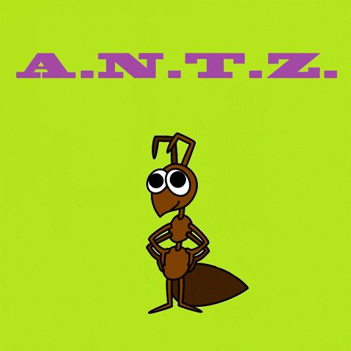 A.N.T.Z.'s avatar