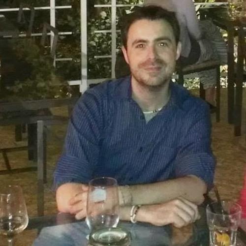 LucaRuggeri's avatar