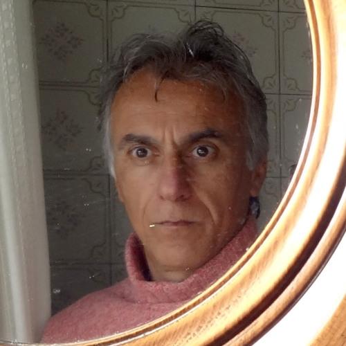 asiniscalchi's avatar