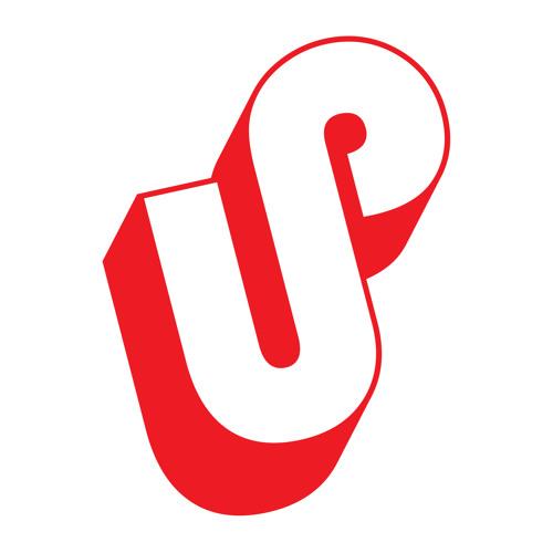 Uros Petrovic's avatar