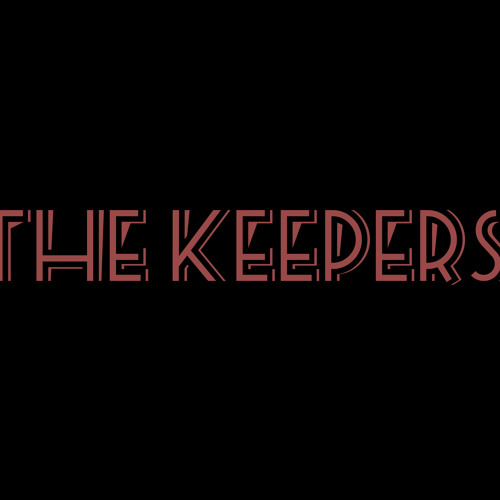 The Keepers .'s avatar
