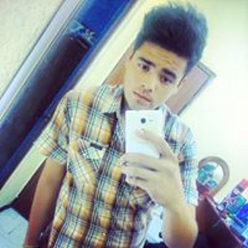Rogelio Plata No's avatar