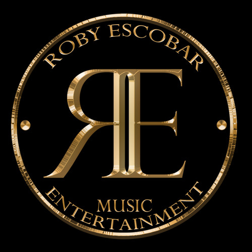 Roby Escobar Music ©'s avatar