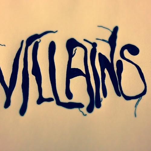 Villains's avatar