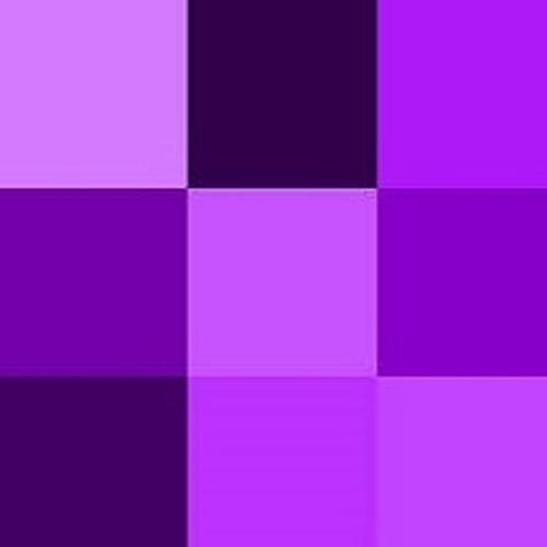 purplepotential's avatar