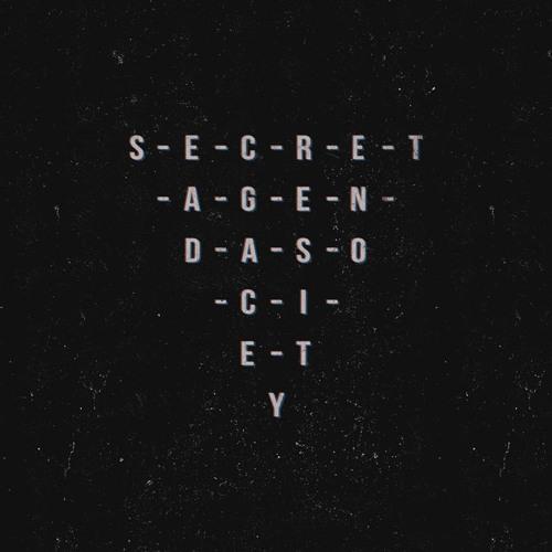 SecretAgendaSociety's avatar