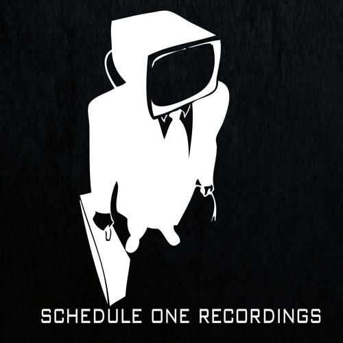 Schedule One's avatar