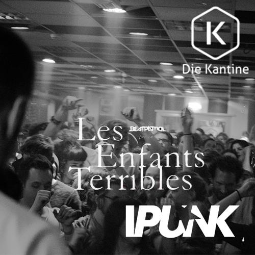 IPUNK's avatar