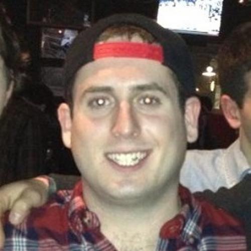 Ethan Diamond's avatar