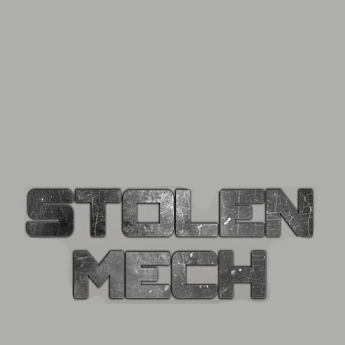 Stolen_Mech's avatar