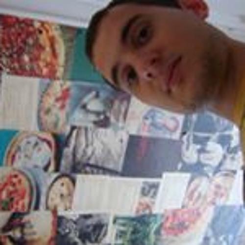 Donnie Glazer's avatar