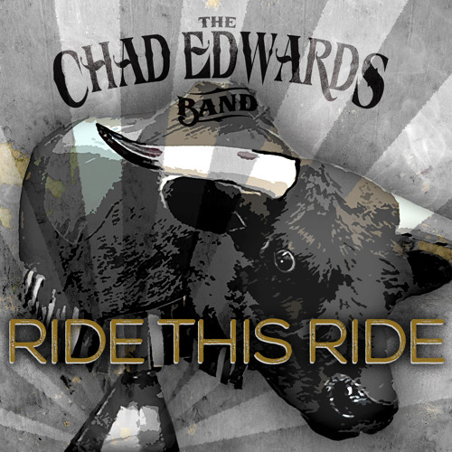 Chad Edwards's avatar