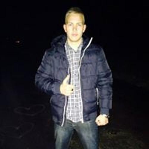 Vadim Somov's avatar